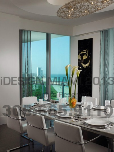 one_bal_harbour_1