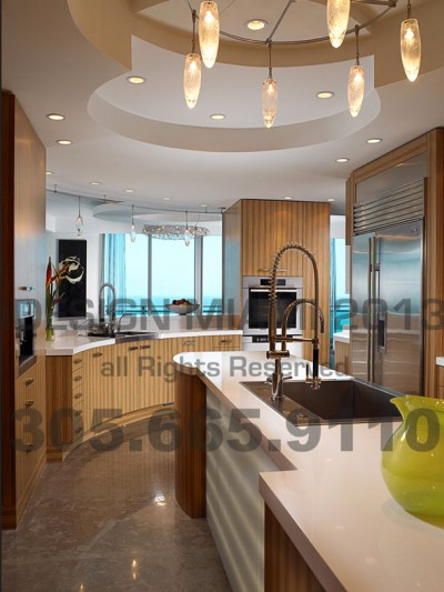 one_bal_harbour_10
