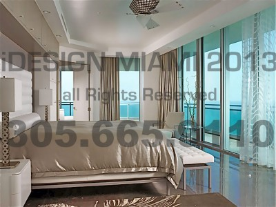 one_bal_harbour_4