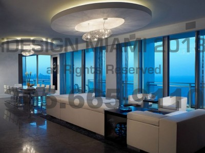 one_bal_harbour_8