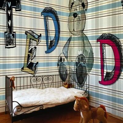 ART&DECO137