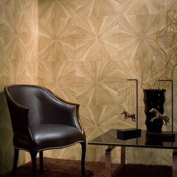 MAYA ROMANOFF WALLPAPER & WALLCOVERINGS. Buy designer ...
