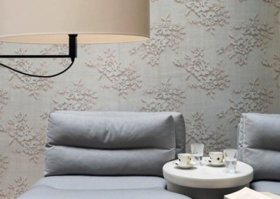 ELITIS WALLCOVERINGS068