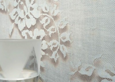 ELITIS WALLCOVERINGS069