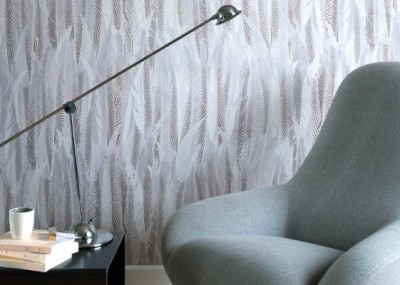 ELITIS WALLCOVERINGS073
