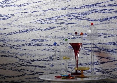 ELITIS WALLCOVERINGS086