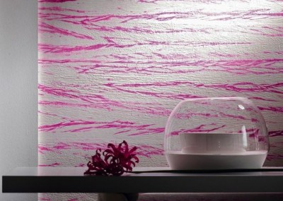 ELITIS WALLCOVERINGS087