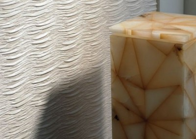 ELITIS WALLCOVERINGS089