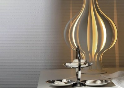 ELITIS WALLCOVERINGS091