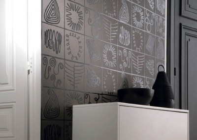 ELITIS WALLCOVERINGS105