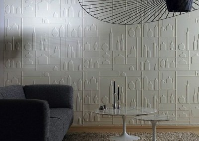 ELITIS WALLCOVERINGS110