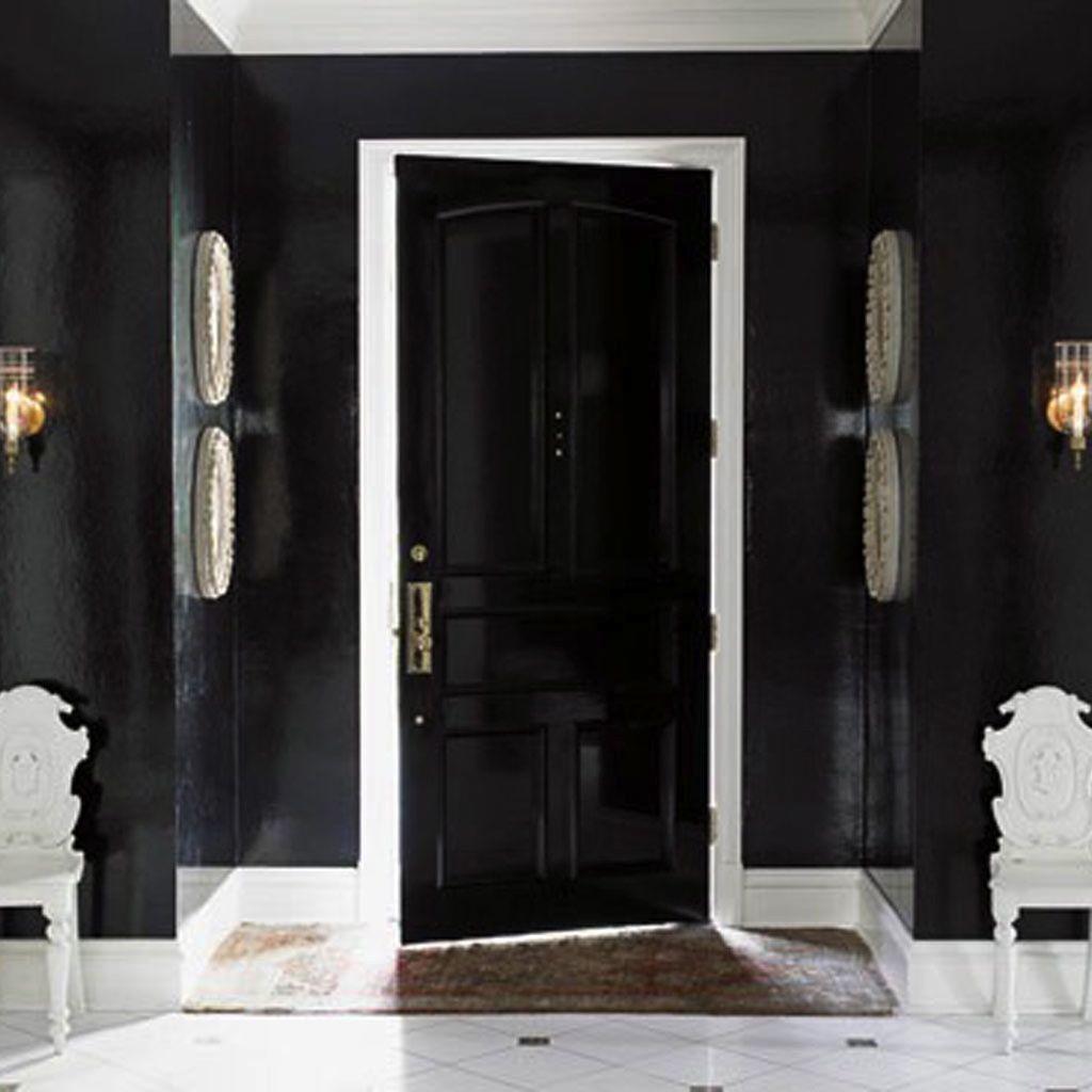 PHILLIP JEFFRIES WALLPAPER, buy designer wallcoverings ...
