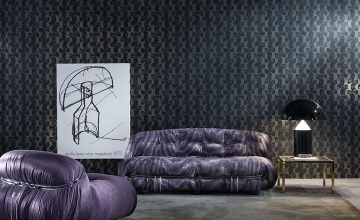 glamorama-wallcovering-02