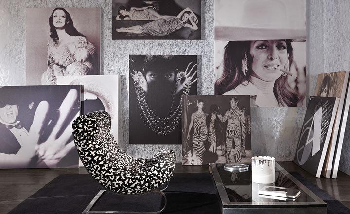 glamorama-wallcovering-03
