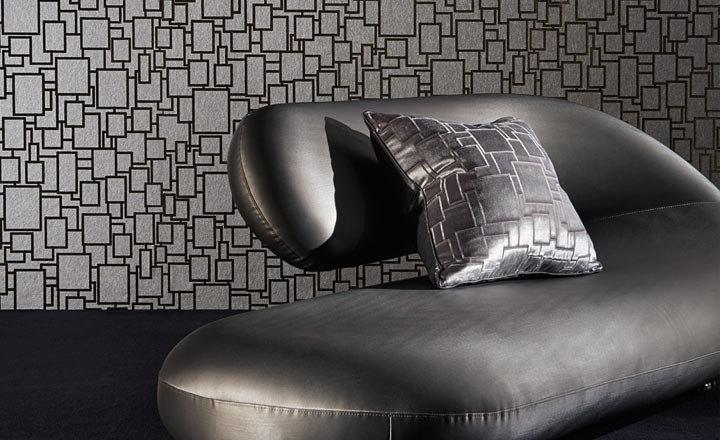 glamorama-wallcovering-09