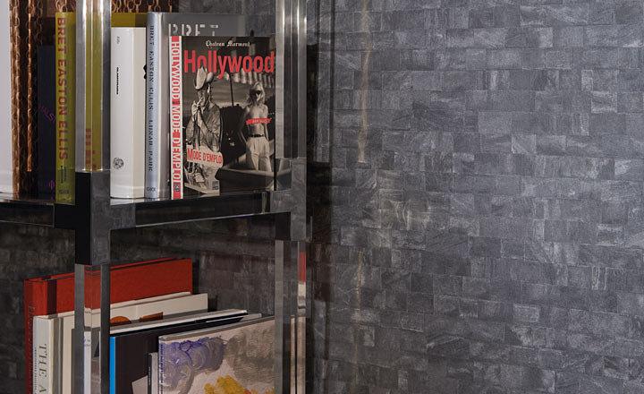 glamorama-wallcovering-10